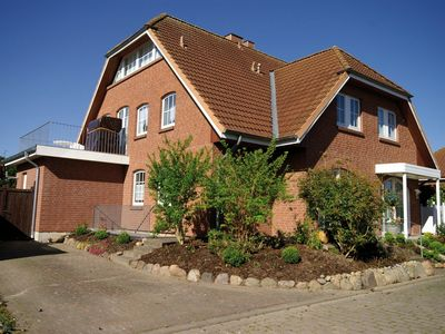 Photo for Apartment / app. for 4 guests with 75m² in Grömitz (14725)