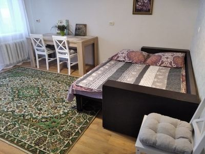 Photo for Apartment for rent Boyarka