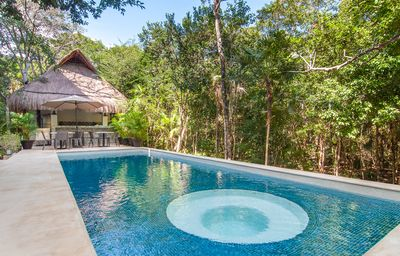 Photo for 2BR Condo Vacation Rental in Akumal, Q.R.