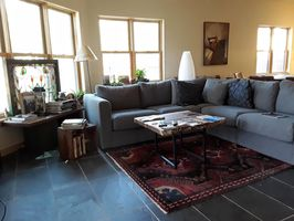 Photo for 2BR Condo Vacation Rental in Hudson, Wisconsin