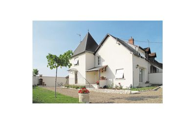 Photo for 2 bedroom accommodation in Les Montils