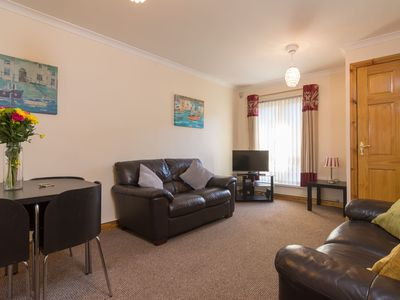 Photo for Ashburne Apartment in the heart of Belfast Centre