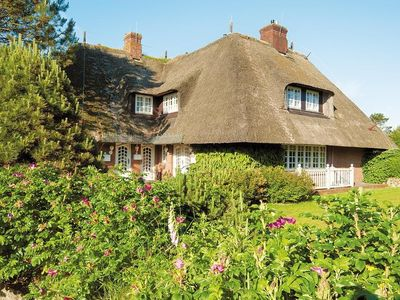 Photo for Holiday home Cäcilienhof West