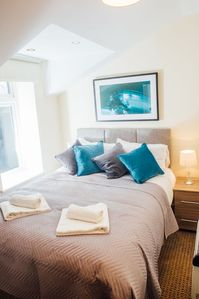 Photo for 1BR House Vacation Rental in Cardiff, Wales