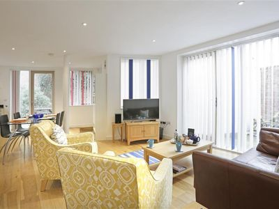 Photo for Turnstones - Two Bedroom Apartment, Sleeps 4