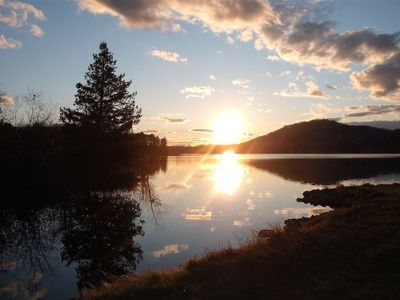 Photo for Long Lake Campground