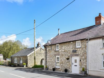 Photo for Y Bwthyn  - Dewi Emrys - Two Bedroom House, Sleeps 4