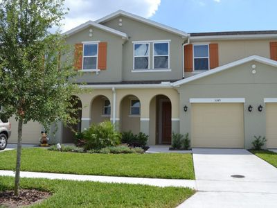Photo for Compass Bay 3149 - Kissimmee