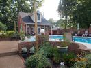 1BR Guest House Vacation Rental in Mount Juliet, Tennessee