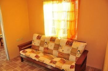 Photo for 2BR Apartment Vacation Rental in Buccoo,