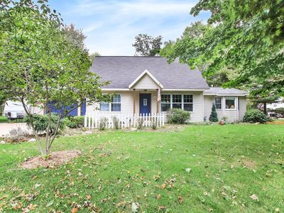 Highland LakeView entire home. GREAT WINTER & SPRING DEALS