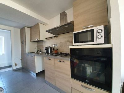 Photo for Charming Duplex in the heart of the city center