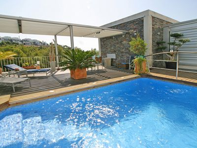 Photo for 3BR House Vacation Rental in Sitges