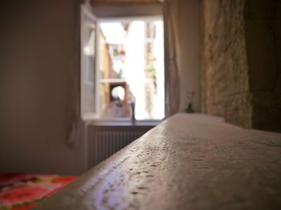 Photo for The Etruscan Accommodation