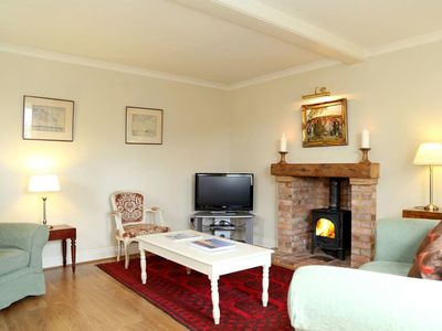 Photo for 2 bedroom accommodation in Hamstreet