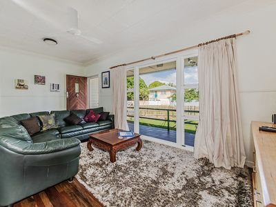 Photo for Pet Friendly House in Noosaville, 9 Elizabeth St