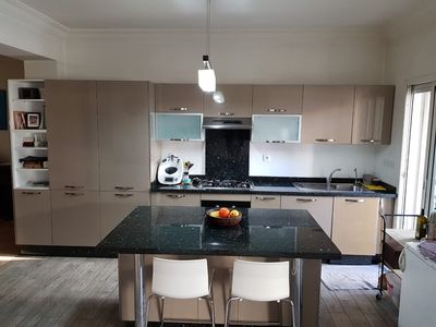Photo for Beautiful Apartment in the Center of Casablanca