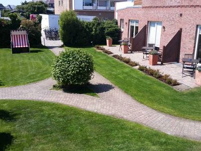 Photo for Double room C 26sqm terrace - Hotel Kiose