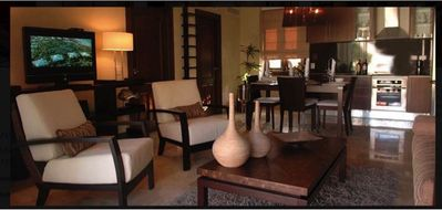 Photo for Lifestyle Presidential Suite 1 Bedroom