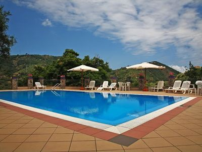 Photo for 1BR Apartment Vacation Rental in Gioiosa Marea