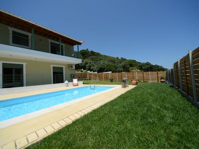 Photo for Beautiful Villa Surrounded By A Marvellous Landscape!!