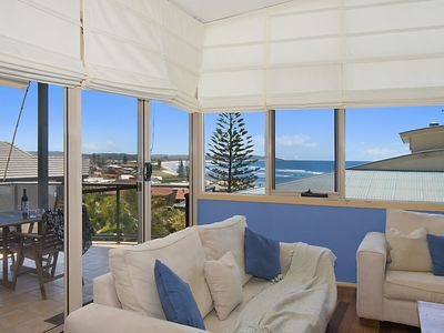 Photo for Reef - Located at Lennox Head