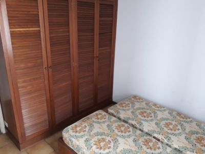 Photo for Decorated Standard Apartment Near Pitangueiras Beach Guarujá