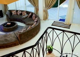 Photo for 4BR Villa Vacation Rental in Dhahban, Makkah Province