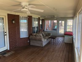 Photo for 4BR House Vacation Rental in Springdale, Arkansas