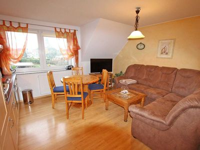Photo for SEE 5762 apartment left - Apartments Waren SEE 5760