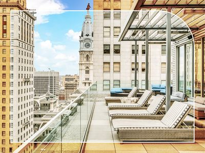 Photo for NUOVO - Griffin Center City 2B1