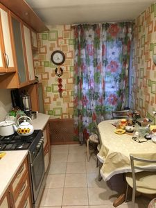 Photo for Family flatroom in center of Moscow