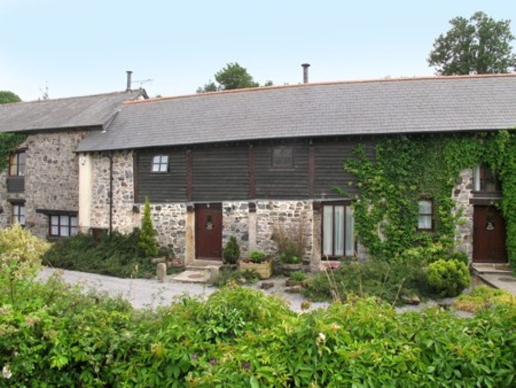 Luxurious self catering cottages with indoo homeaway Self catering cottages with swimming pool