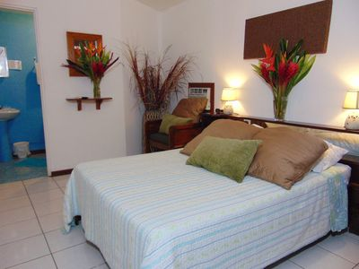 Photo for Casa Lima B&B Apartment #16 (With Free Breakfast)