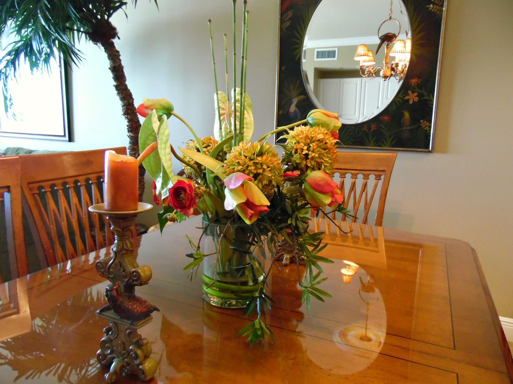 Check out my Rates! Save 20% - 30% All Fal... - VRBO