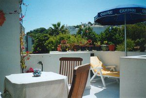 Photo for 2 bedroom apartment just 200 meters to the beach