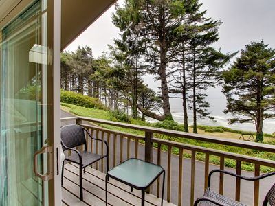 Photo for 11BR House Vacation Rental in Yachats, Oregon