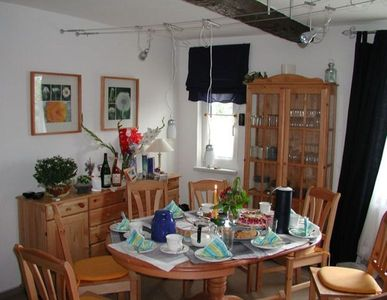 Photo for 1BR Apartment Vacation Rental in Insel Poel (Ostseebad), OT Vorwerk