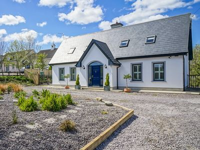 Photo for Detached Dormer Bungalow for 6