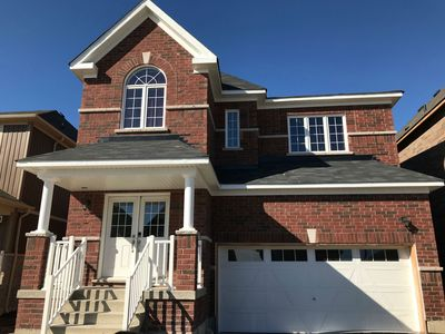 Photo for 4BR House Vacation Rental in Bowmanville, ON