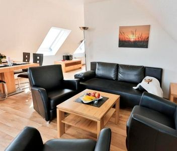 Photo for Apartment / app. for 4 guests with 50m² in Timmendorfer Strand (25448)
