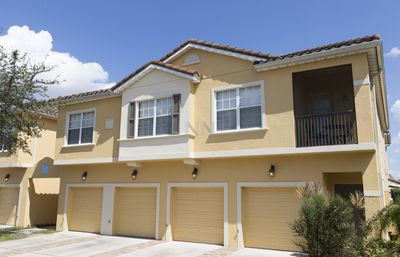 Photo for AMAZING 3BD HOME, OAKWATER RESORT! ONLY 10 MIN FROM DISNEY!!! 2777