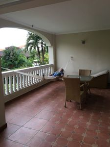Photo for Beautiful Luxury Suite All Inclusive Domincan Resort 12 VIP beaches & 12 Pools