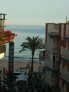 Photo for 3BR Apartment Vacation Rental in Benidorm