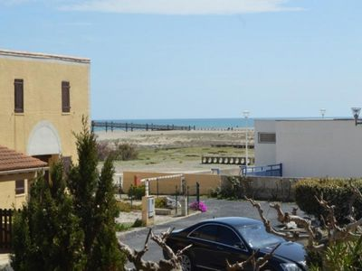 Photo for Apartment Port Leucate, 2 rooms, 5 persons
