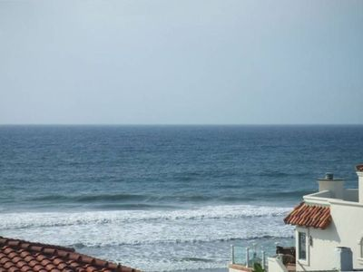 Photo for This house is a 4 bedroom(s), 3.5 bathrooms, located in Oceanside, CA.