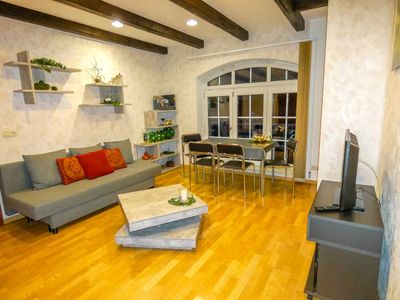 Photo for 3-room apartment - Apartments Vogelsang