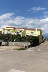 Photo for Apartment in Vrsi - Mulo (Zadar), capacity 2+1