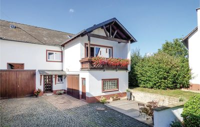 Photo for 3 bedroom accommodation in Wiesbaum