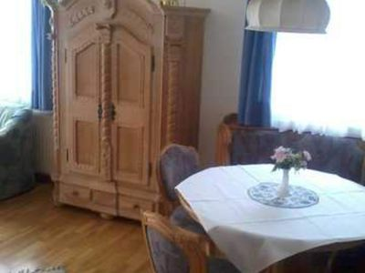 Photo for 2BR Apartment Vacation Rental in Bad Gastein